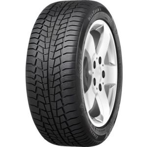 Viking Wintech 205/55 R16 91T