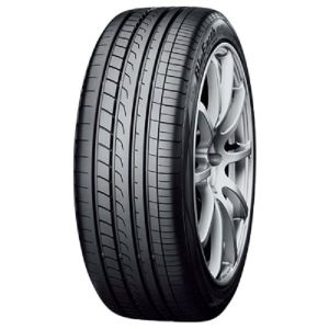 YOKOHAMA BluEarth RV02 225/60 R17 99H
