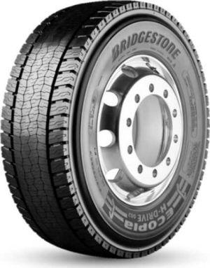 BRIDGESTONE Ecopia H-Drive 002 315/70 R22.5 154L