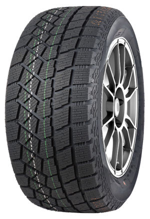 Royal Black Royal S/W 205/55 R16 91H