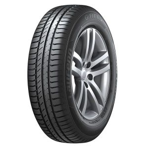 LAUFENN G Fit EQ LK41 195/65 R15 91H