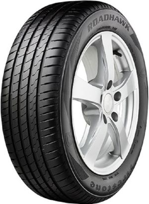 FIRESTONE Roadhawk 225/60 R17 99H