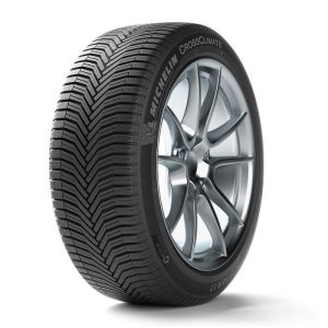 Michelin CrossClimate+ 185/60 R14 86H