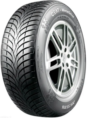 Ceat WINTERDRIVE 225/45 R17 94V