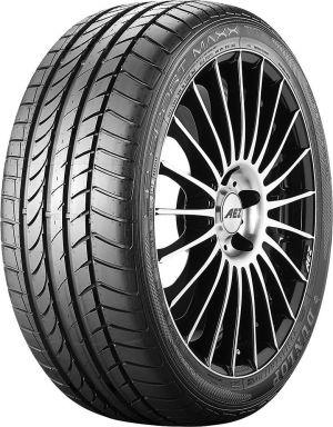 DUNLOP SP SPORT MAXX TT 225/45 R17 91W