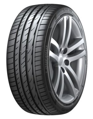 LAUFENN S Fit EQ LK01 195/55 R16 87H
