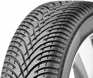 BFGOODRICH G-FORCE WINTER2 195/65 R15 91H