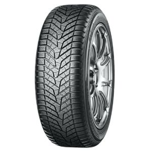 YOKOHAMA BluEarth Winter V905 225/60 R17 99H