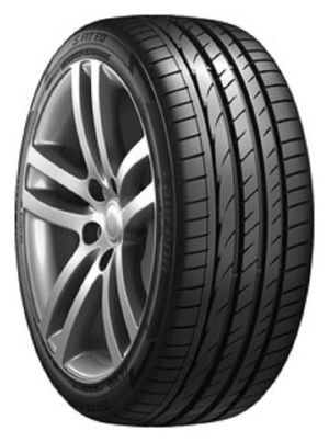 LAUFENN S Fit EQ LK01 255/65 R17 110H