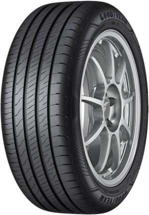 GOODYEAR EFFICIENTGRIP PERFORMANCE 2 205/50 R17 93V