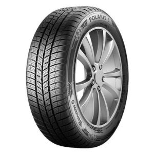 BARUM POLARIS5 195/65 R15 91H