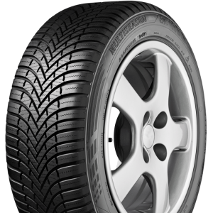 FIRESTONE Multiseason 2 195/65 R15 91H