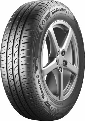 BARUM Bravuris 5HM 175/65 R15 84T
