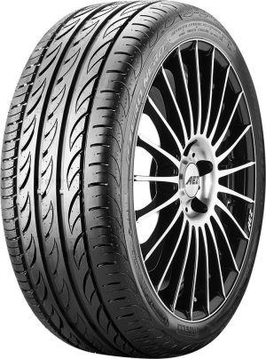 PIRELLI P ZERO NERO GT 245/45 R17 99Y