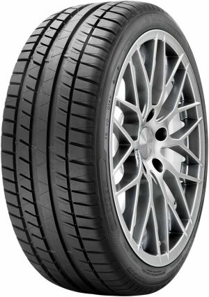 RIKEN ROAD PERFORMANCE 195/55 R16 87V