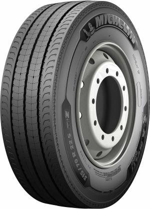 Michelin X Multi Energy Z 315/70 R22.5 156L