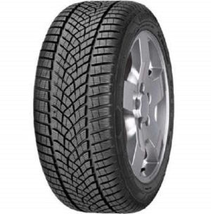 GOODYEAR ULTRAGRIPPERFORMANCE 205/55 R16 94V