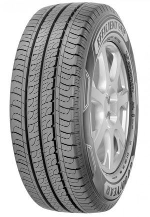 GOODYEAR Efficientgrip Cargo 205/75 R16 110R