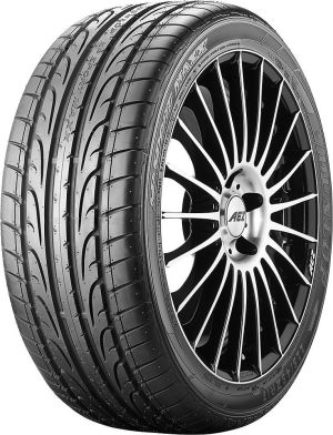 DUNLOP SP SPORT MAXX 275/50 R20 113W