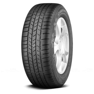 CONTINENTAL CROSS CONTACT WINTER 235/55 R19 101H