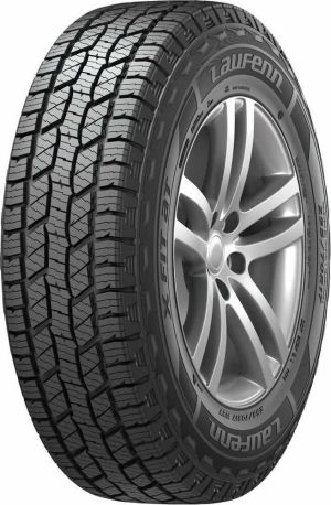 LAUFENN X Fit AT LC01 255/70 R16 111T