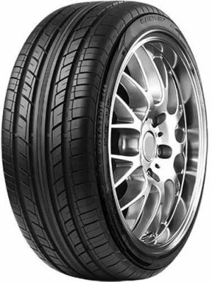 FORTUNE FSR5 215/55 R16 97W