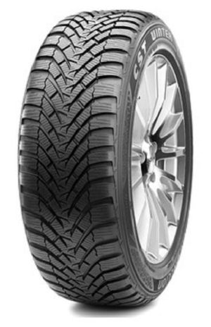 CST WCP1 225/40 R18 92V