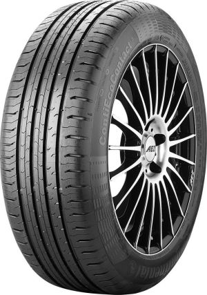 CONTINENTAL CONTI ECOCONTACT 5 185/65 R15 88T