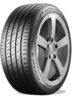 GENERAL ALTIMAX ONE S 205/50 R17 93Y