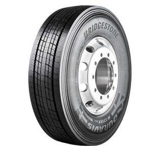 BRIDGESTONE Duravis R-Steer 002 315/70 R22.5 156L