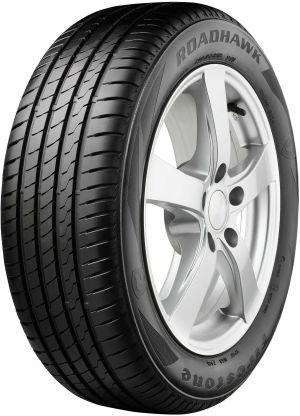 FIRESTONE Roadhawk 215/65 R16 98H