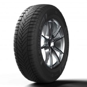 Michelin Alpin 6 215/50 R17 95V