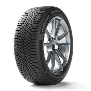Michelin CrossClimate+ 195/55 R15 89V