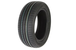 KELLY Kelly HP 205/55 R16 91H
