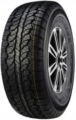 Royal Black A/T 31/10.5 R15 109S