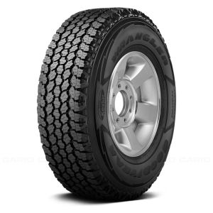 GOODYEAR Wrangler AT Adventure 255/65 R17 110T