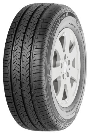Viking Transtech 2 205/75 R16 110R