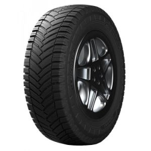 Michelin Agilis CrossClimate 195/75 R16 107R