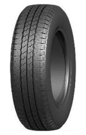 SAILUN COMMERCIO VX1 205/75 R16 110R