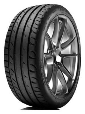 KORMORAN Ultra High Performance 215/55 R17 98W