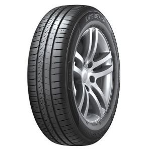 HANKOOK Kinergy eco2 K435 195/65 R15 95T