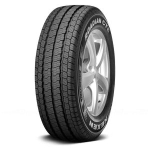 NEXEN ROADIAN CT8 205/75 R16 113R