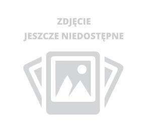 CST ACP1 225/45 R17 94V