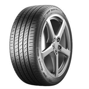 BARUM BRAVURIS 5HM 205/55 R16 91H