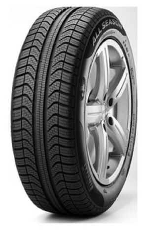 PIRELLI CINTURATO ALL SEASON + 215/45 R17 91W