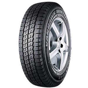 FIRESTONE Vanhawk 2 Winter 215/70 R15 109R