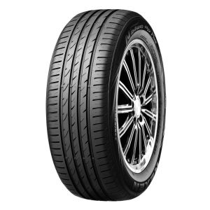 NEXEN N'Blue HD Plus 165/70 R14 81T