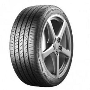 BARUM Bravuris 5HM 225/45 R17 91Y