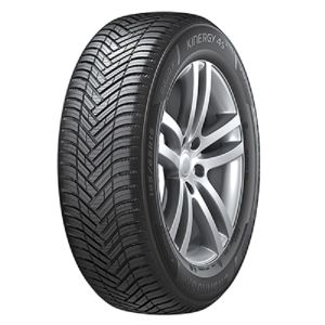 HANKOOK Kinergy 4S2 H750 195/65 R15 91V