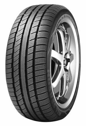 SUNFULL SF-983 AS 155/65 R14 75T
